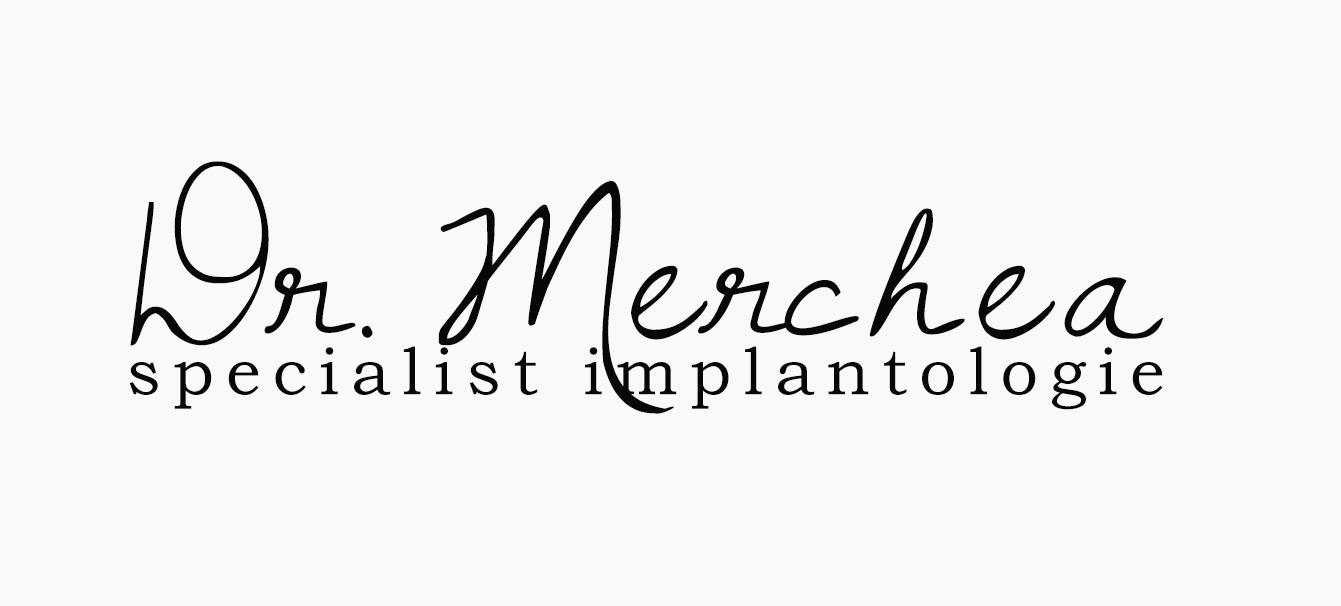 Dr. Merchea